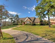 10436 League Line Road, Conroe image