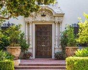 114 Fremont Place, Los Angeles image