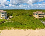 9239 S Highway A1a, Melbourne Beach image