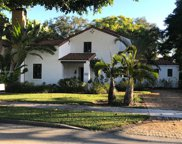 284 Ne 96th St, Miami Shores image