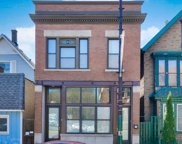 1645 W Irving Park Road, Chicago image
