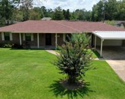 5285 Rosemary Drive, Beaumont image