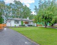 10404 Montrose Avenue SW, Lakewood image