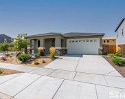 9339 Bay Drive, Reno image