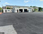 639 N Cannon Ave, Lansdale image