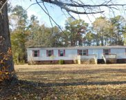 122 Grassy Meadow Drive, Richlands image
