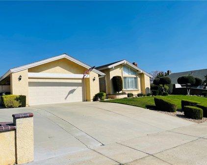 6233     Opal Street, Rancho Cucamonga