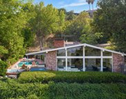 17846     Cathedral Place, Encino image