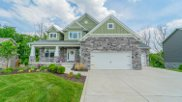 12835 Baker Court, Crown Point image