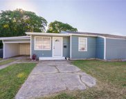 217 H NW, Ardmore image