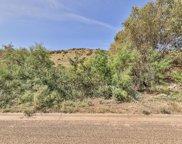 105 S Lakeshore, Ransom Canyon image