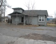 1131 Wilson, Pocatello image