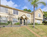2897 Thaxton Drive Unit 68, Palm Harbor image