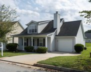 5088 River Overlook Way, Lithonia image
