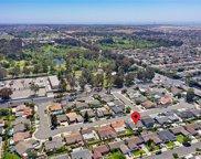 7091     Nimrod Drive, Huntington Beach image