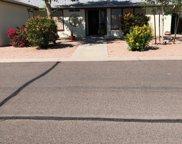 8500 E Southern Avenue Unit #98, Mesa image
