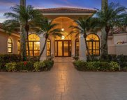 1698 Mayacoo Lakes Boulevard, West Palm Beach image