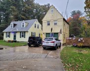 272 Lowell St, Wilmington image