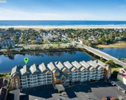 1000 N Holladay  DR Unit #402, Seaside image