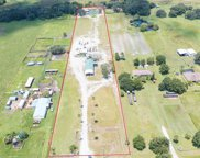 13225 S County Road 39, Lithia image