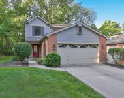 11945 Copperfield Drive, Sharonville image