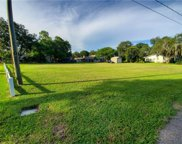 808 Russell Drive, Plant City image
