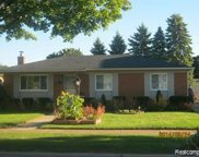 14340 ALPENA, Sterling Heights image