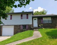 1425 Timber Hill, Cleveland image