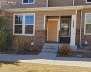 7084 Yampa River Heights, Fountain image