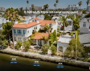 416     Carroll Canal, Venice image