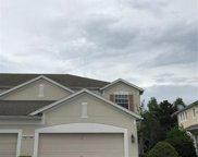 1191 Shallcross Avenue Unit 1191, Orlando image