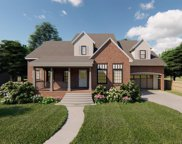 14727 Quail Grove Lane, Houston image