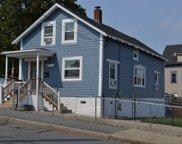65 Linden Street, New Bedford image
