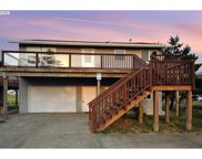 35295 RUEPPELL  AVE, Pacific City image