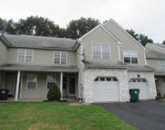 235 Moses Milch Drive, Howell image