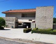 109 N N Ivy Avenue, Monrovia image