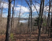 110 Blue Water Trail, Salem image