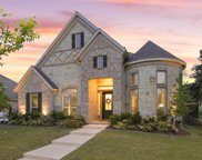 9709 Croswell Street, Fort Worth image