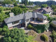 411 SE 65TH  AVE, Portland image