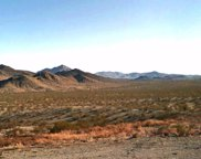 Sorrel Trail, Barstow image