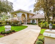 1 Tomoka Cove Way, Ormond Beach image