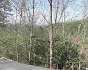 3608 Moonshine Lot 12, Gatlinburg image
