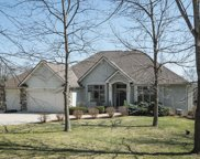 W213S7764 Annes Way, Muskego image