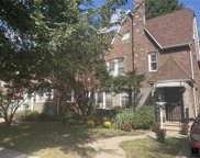 111-21 199th  Street, Queens image