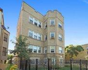 3556 W Belle Plaine Avenue Unit #2, Chicago image