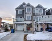 139 Windford Crescent, Airdrie image