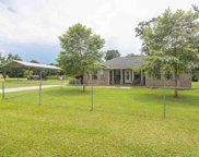 6802 Wallace Dr, Pace image