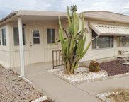 329 S 58th Place, Mesa image