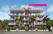 312 Ocean Drive Unit #PH2, Miami Beach image