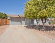 8518 E Rancho Vista Drive, Scottsdale image